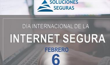 /zonadigital/safer-internet-day-evite-riesgos-en-la-web/73424.html