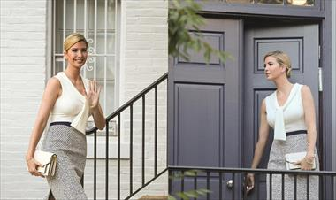/spotfashion/claves-para-el-look-de-oficina-ideal-al-estilo-de-ivanka-trump/59143.html