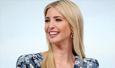 /spotfashion/ivanka-trump-logra-proteger-su-marca-en-china/83534.html