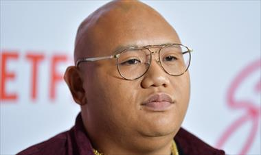 /cine/jacob-batalon-ned-en-spider-man-far-from-home/91494.html