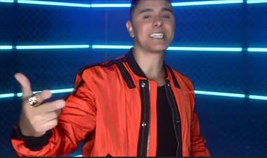 /musica/joey-montana-pronto-estrenara-cancion-con-lemon-grass/87155.html