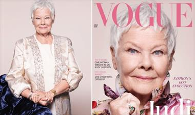 /spotfashion/judi-dench-es-portada-de-vogue-a-sus-85-anos/90438.html