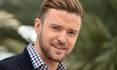 /musica/justin-timberlake-inicia-el-13-de-marzo-the-man-of-the-woods-tour-/72328.html