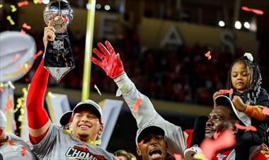 /deportes/chiefs-de-kansas-city-son-los-campeones-del-super-bowl-liv/89838.html