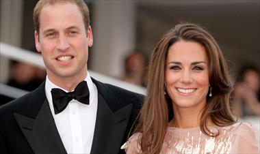 /vidasocial/kate-y-william-esperan-su-tercer-bebe/62680.html