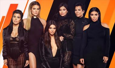 /cine/-keeping-up-with-the-kardashians-estrenara-dos-ultimas-temporadas-antes-de-su-fin/91301.html