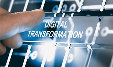 /zonadigital/la-transformacion-digital-bancaria-sigue-siendo-prioridad-en-panama/87017.html