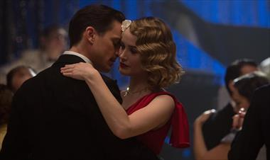 /cine/amazon-cancela-the-last-tycoon-tras-su-primera-temporada/63411.html