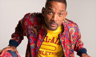 /spotfashion/will-smith-lanza-linea-de-ropa-inspirada-en-el-principe-de-bel-air-/89144.html