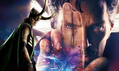 /cine/serie-de-loki-estara-conectado-con-doctor-strange-in-the-multiverse-of-madness-/89300.html