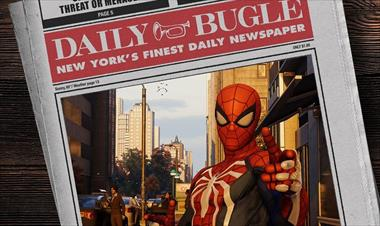 /zonadigital/marvel-s-spider-man-rompe-todos-los-record/81842.html