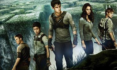/cine/primeras-imagenes-de-the-maze-runner-the-dead-cure-/64541.html