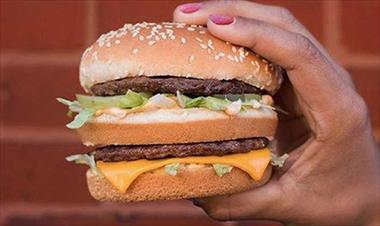 /vidasocial/mcdonald-s-agrega-un-nuevo-ingrediente-al-big-mac/86925.html