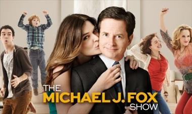/vidasocial/michael-j-fox-regresa-a-la-tv/22299.html