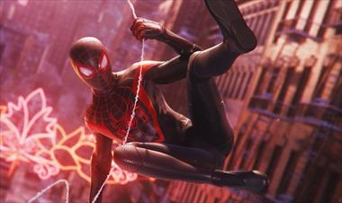 /zonadigital/marvel-s-spider-man-miles-morales-es-anunciado-para-playstation-5/90686.html