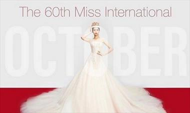 /spotfashion/yokohama-y-tokio-seran-sedes-del-miss-international-2020/89715.html