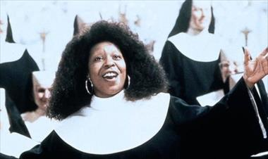 /cine/whoopi-goldberg-no-estara-en-sister-act-3-/81829.html
