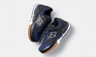 /spotfashion/-que-ofrecen-las-united-arrows-x-new-balance-/34368.html