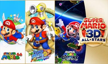 /zonadigital/super-mario-3d-all-stars-anunciado-para-switch-con-super-mario-64-sunshine-y-galaxy/91243.html
