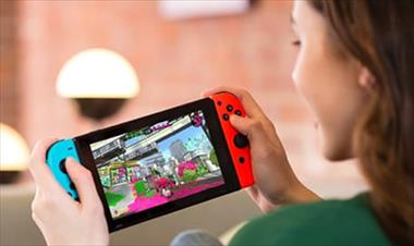 /zonadigital/nintendo-confirma-que-servicios-de-streaming-llegaran-a-la-switch/44422.html