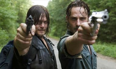 /cine/norman-reedus-no-saldra-de-the-walking-dead-/86660.html
