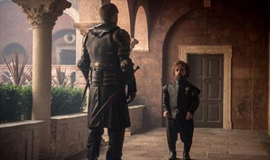 /cine/-game-of-thrones-hbo-confirma-a-los-directores-para-la-octava-y-ultima-temporada/64957.html