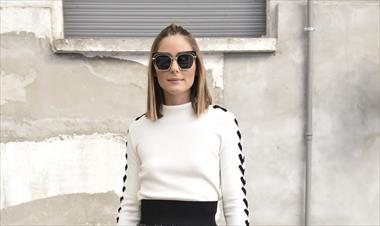 /spotfashion/los-looks-de-olivia-palermo-destacan-en-la-milan-fashion-week/64998.html