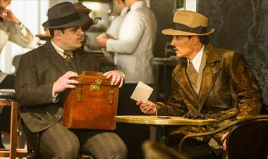 /cine/nuevo-trailer-de-murder-on-the-orient-express-/64441.html