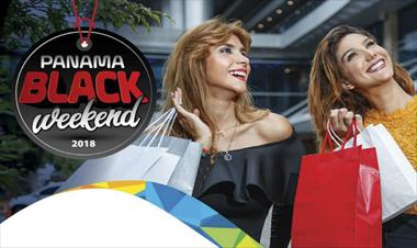 /vidasocial/regresa-panama-black-weekend-2018/81200.html