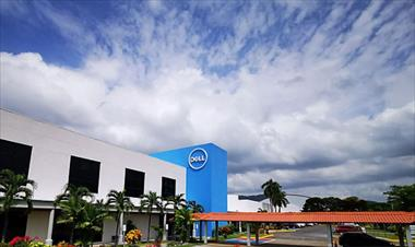 /zonadigital/panama-es-un-pais-de-relevancia-para-dell-technologies/88256.html