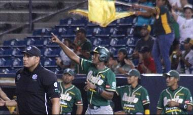 /deportes/panama-oeste-aplasto-a-cocle/86228.html