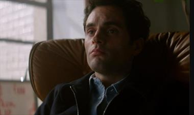 /cine/penn-badgley-no-entiende-la-admiracion-por-joe-goldberg/86274.html