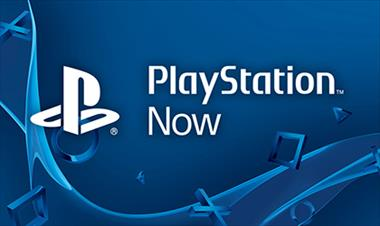 /zonadigital/playstation-amplia-su-servicio-streaming-de-videojuegos/44902.html