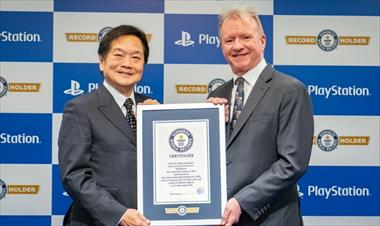 /zonadigital/playstation-recibe-obtiene-el-record-guinness-a-la-consola-domestica-mas-vendida/89454.html