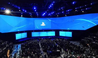 /zonadigital/sony-no-acudira-al-e3-2020/89700.html