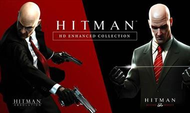 /zonadigital/podremos-disfrutar-de-hitman-hd-enhanced-collection-en-ps4-y-xbox-one/85254.html