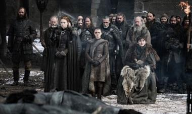 /cine/primeras-imagenes-del-8x04-de-game-of-thrones-/87677.html