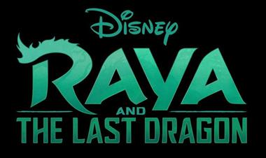 /cine/-raya-and-the-last-dragon-sera-lo-nuevo-de-disney-tras-frozen-ii-/88879.html