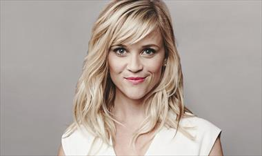 /vidasocial/reese-witherspoon-le-dije-que-no-podia-llamarle-elle-woods-/63956.html