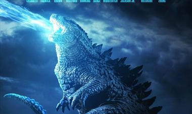 /cine/revelan-nuevo-trailer-de-godzilla-king-of-the-monsters/84584.html