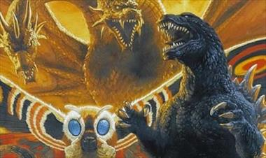/cine/-godzilla-king-of-the-monsters-comienza-la-produccion-con-nuevas-bestias-confirmadas/54958.html