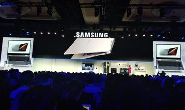 /zonadigital/samsung-electronics-busca-invertir-en-la-vision-connected-living/85284.html
