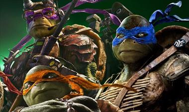 /cine/se-confirma-la-pelicula-teenage-mutant-ninja-turtles-/85462.html