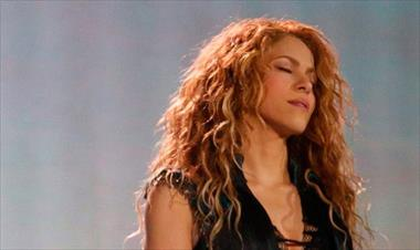 /vidasocial/shakira-recibe-lamentable-noticia/81488.html