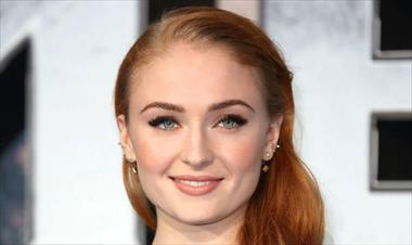 /cine/sophie-turner-de-game-of-thrones-llego-a-pensar-en-el-suicidio/87423.html
