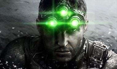 /zonadigital/director-creativo-de-splinter-cell-vuelve-a-ubisoft/89756.html