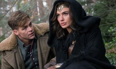/cine/steve-trevor-no-estaria-en-wonder-woman-3-/85685.html