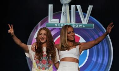/spotfashion/top-de-atuendos-del-intermedio-del-super-bowl/89832.html