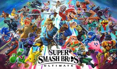 /zonadigital/super-smash-bros-ultimate-ha-vendido-3-millones-de-copias/84783.html