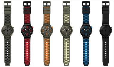 /spotfashion/swatch-presenta-su-nueva-coleccion-big-bold/88413.html